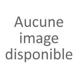 PLAQUETTES DE FREINS ARRIÈRE